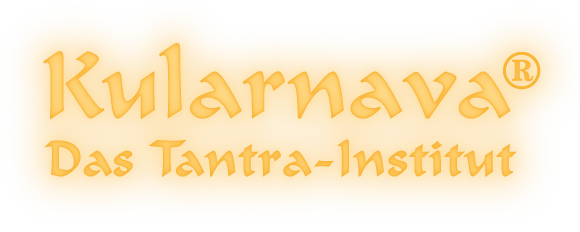 Kularnava